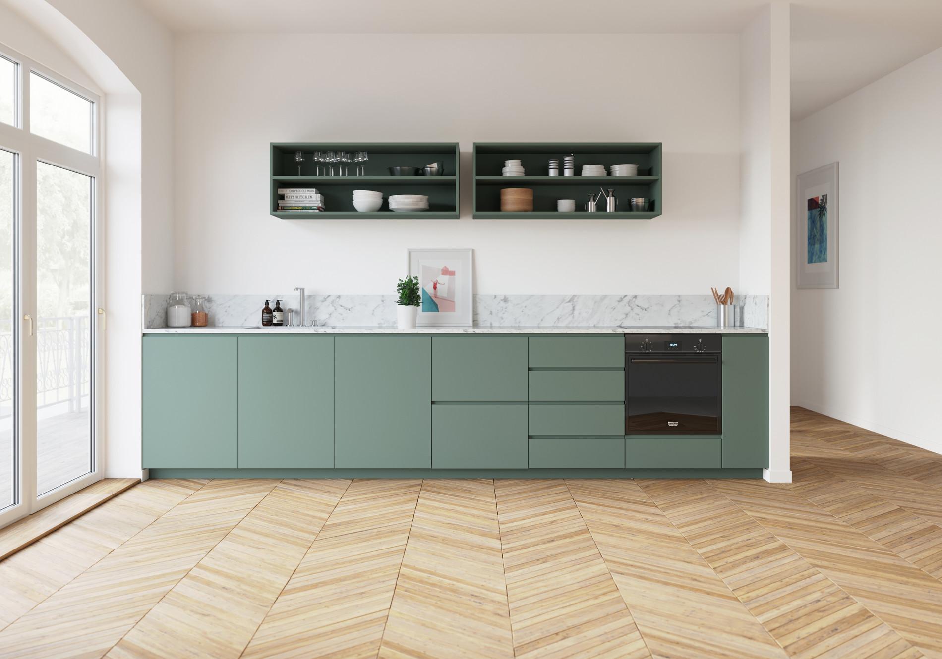 Poignée De Cuisine Ikea personnalisez votre cuisine | plum | france