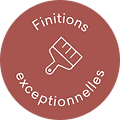Finitions excpetionnelles.png