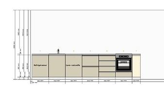 Plan Ikea.png