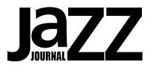 Jazz Journal.jpg