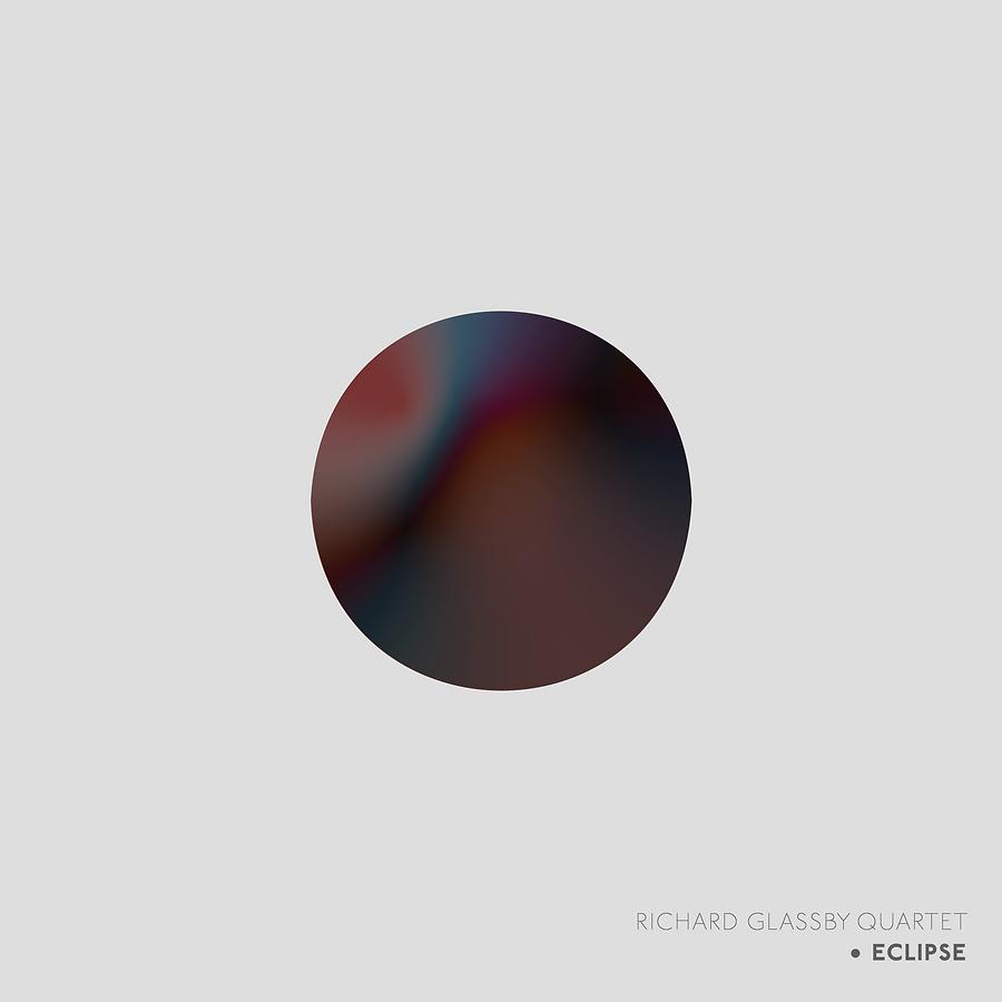 Bigger Eclipse Artwork.png
