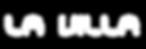 la vilal logo blanc.png