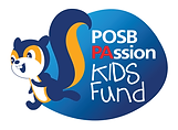POSB PAssionKids.png