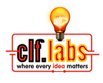 CLF Labs Logo
