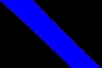 blue bar 4-01.png