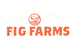 Fig Farms Side Label-01.png