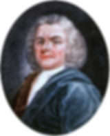 Herman_Boerhaave .jpg