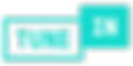 tunein-inc-vector-logo_edited.png