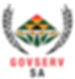 govserv logo - 2015.png