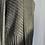 Thumbnail: Metallic Stretch Midaxi Dress Size 10-12