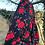 Thumbnail: Rose Skirt Size 10