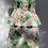 Thumbnail: Lapidus of Sweden Spring Halterneck Size 8