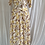 Thumbnail: Vanilla Florals Dress Size 8-12