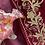 Thumbnail: Ottoman Jacket Size 8