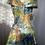 Thumbnail: Vera Mont Prom Mini Size 8