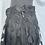 Thumbnail: Tulle Overlay Skirt Size 12