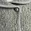 Thumbnail: St Michaels Pistachio Boucle Jacket Size 12-14