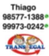 IMG-20190106-WA0011.jpg