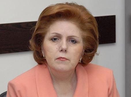 Министр культуры РА Асмик Погосян посетит культурно-образовательные заведения