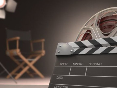 Armenan and CoE signed a Convention on Cinematographic Co-Production