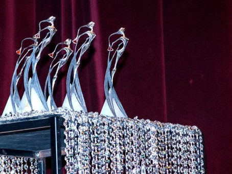"""On the initiative of the RA Ministry of Culture """"Tsitsernak"""" national musical awards ceremony will t"""