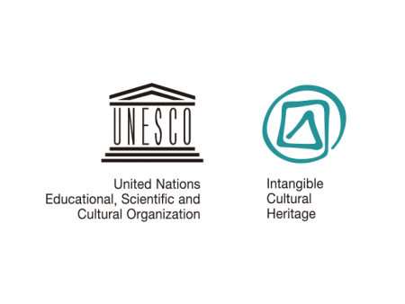 Armenia became Vice President of the Bureau of the UNESCO Intergovernmental Committee of the Intangi