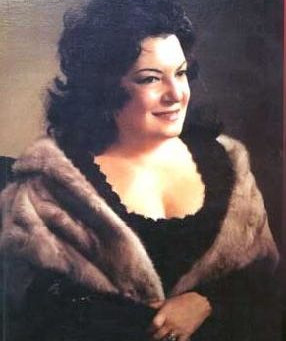 Gohar Gasparyan's 95th anniversary was marked by a concert program dedicated to the singer