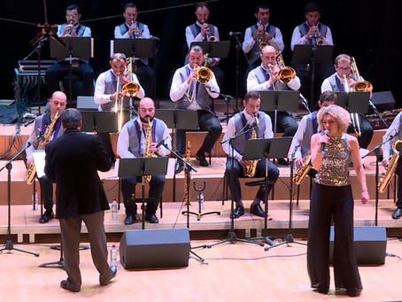 """Yerevan jazz fest 2017"" to kick off by Grammy award winner Marcus Miller's solo performance"