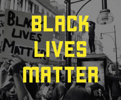 Do Black Lives really Matter in the Workplace?