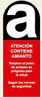 riesgo-amianto