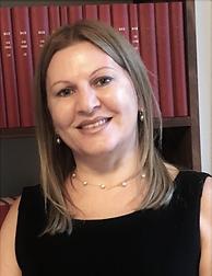 Dr. iur. Daniela Camelia Costea