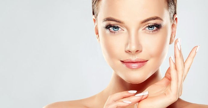 beautycaregroningen-1-1024x414.jpg