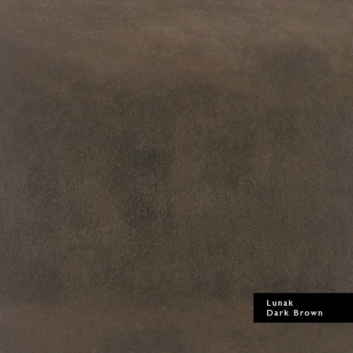 Lunak-Dark-Brown.jpg