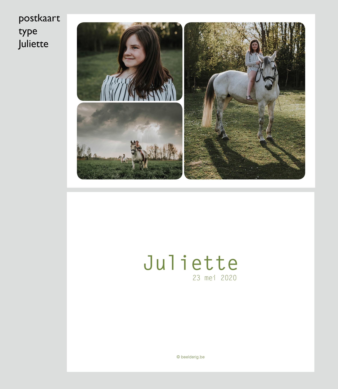postkaart_Juliette