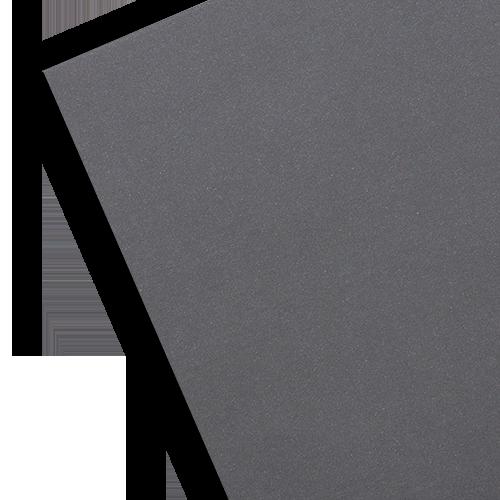schutblad_Tweed-Grey.png