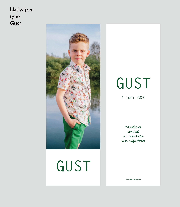 bladwijzer_Gust