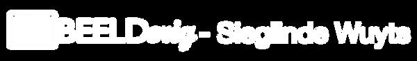 beelderig_sw_logo_pano_wit.png