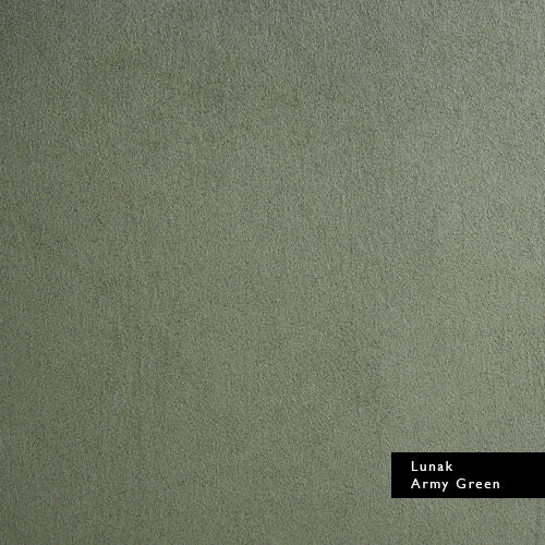 Lunak-Army-Green.jpg