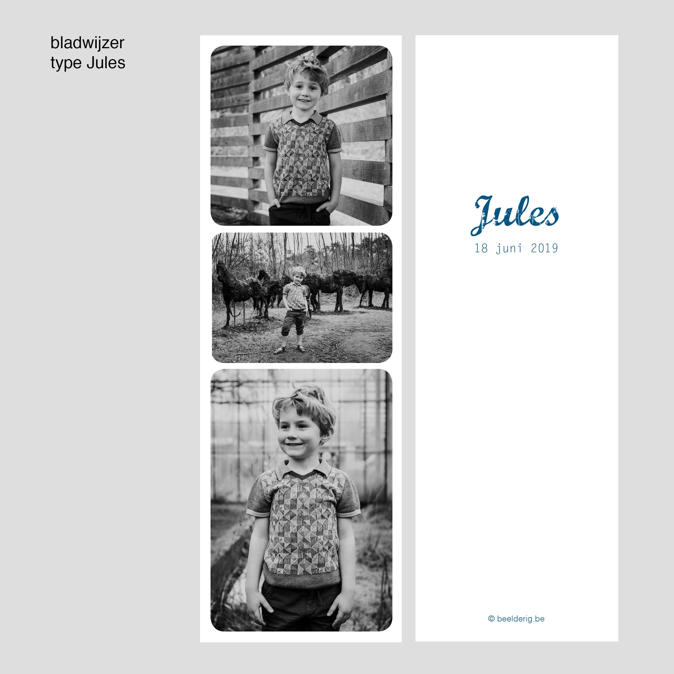 bladwijzer_jules