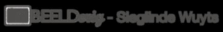 beelderig_sw_logo_pano_zwart_75procent.p