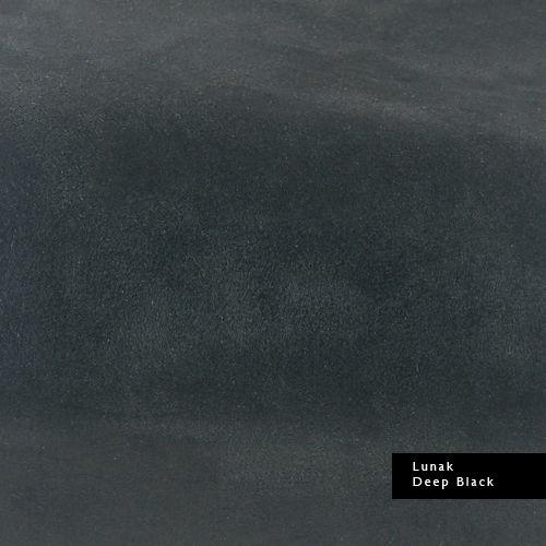 Lunak-Deep-Black.jpg