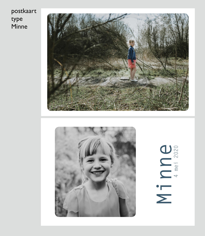 postkaart_Minne