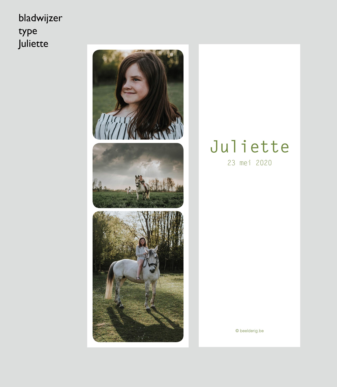bladwijzer_Juliette