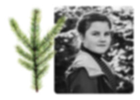 kerstkaarten_2018-voorkant_1.jpg