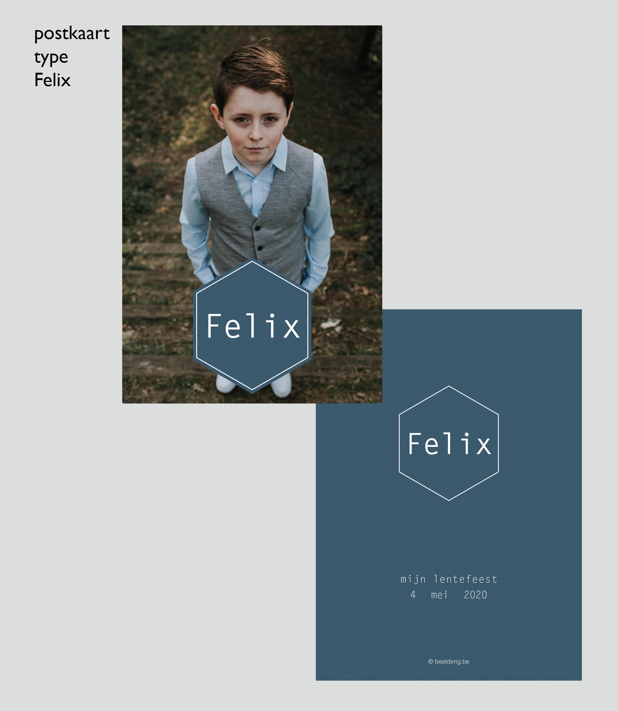 postkaart_Felix