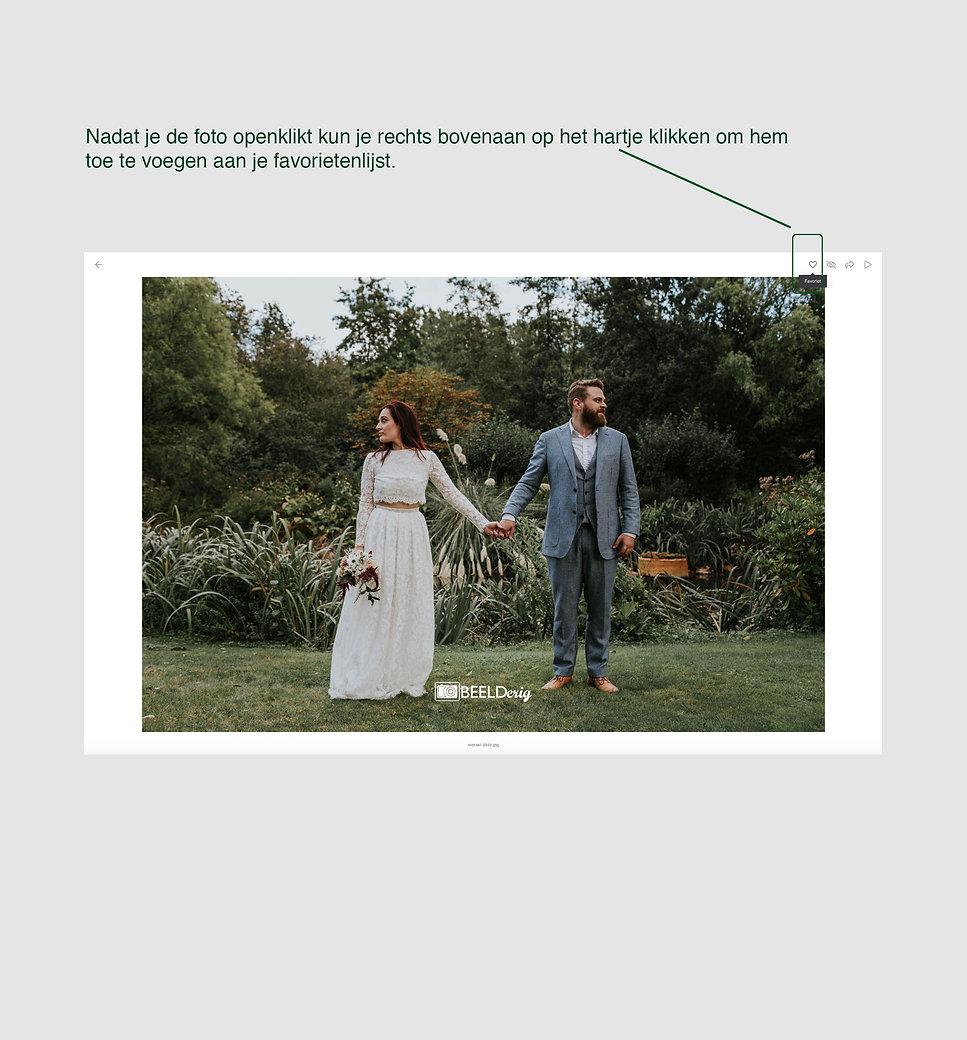 stap1_huwelijksalbum_b.jpg