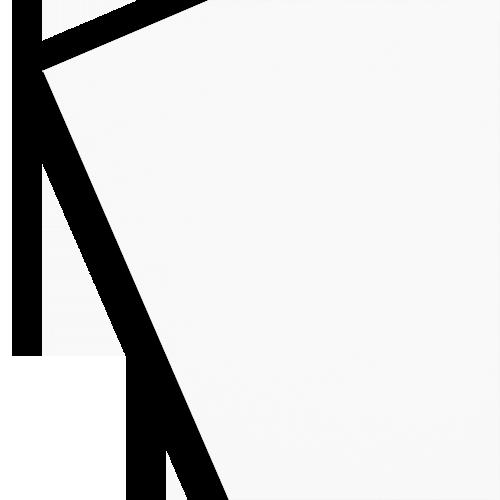 schutblad_Tweed-White.png