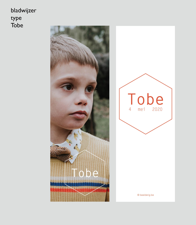 bladwijzer_Tobe
