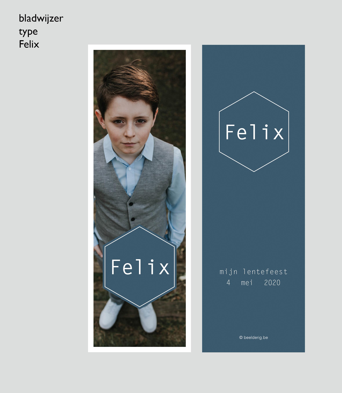 bladwijzer_Felix