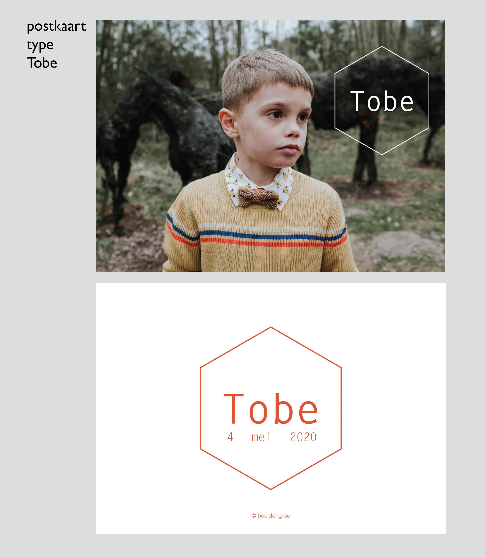 postkaart_Tobe